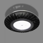 Đèn led highbay nhà xưởng Nanoco NHB1206