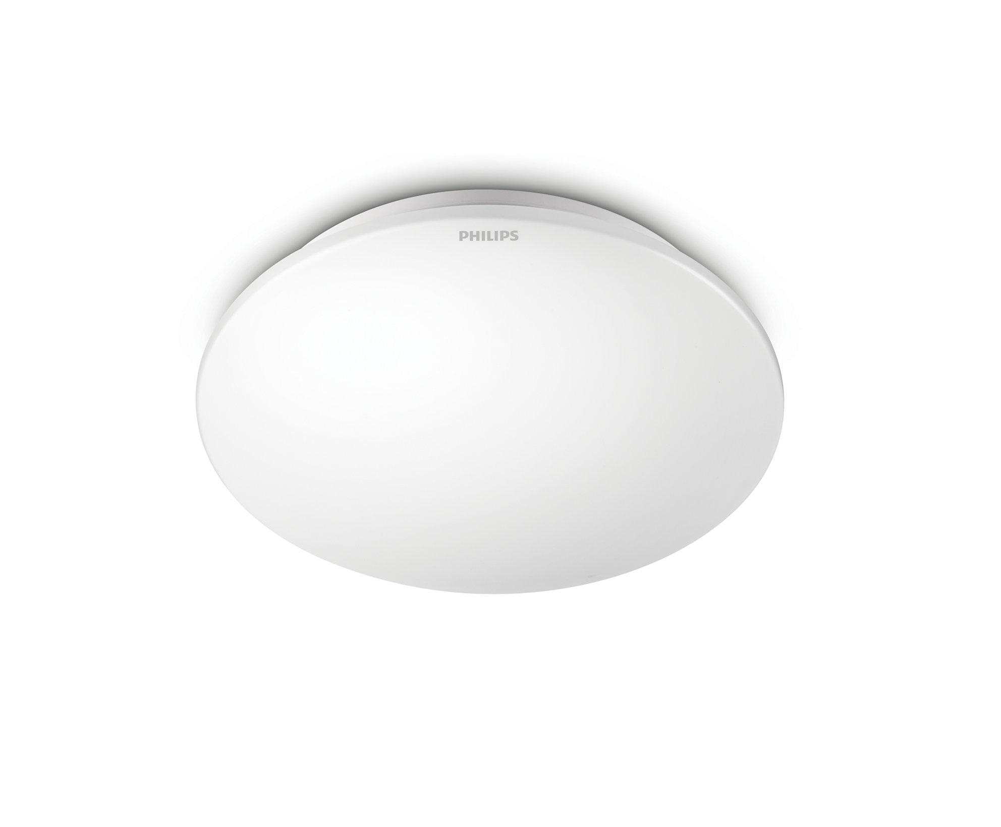 Đèn LED ốp trần Philips CL200