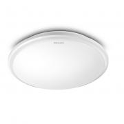 Đèn LED ốp trần Philips CL254