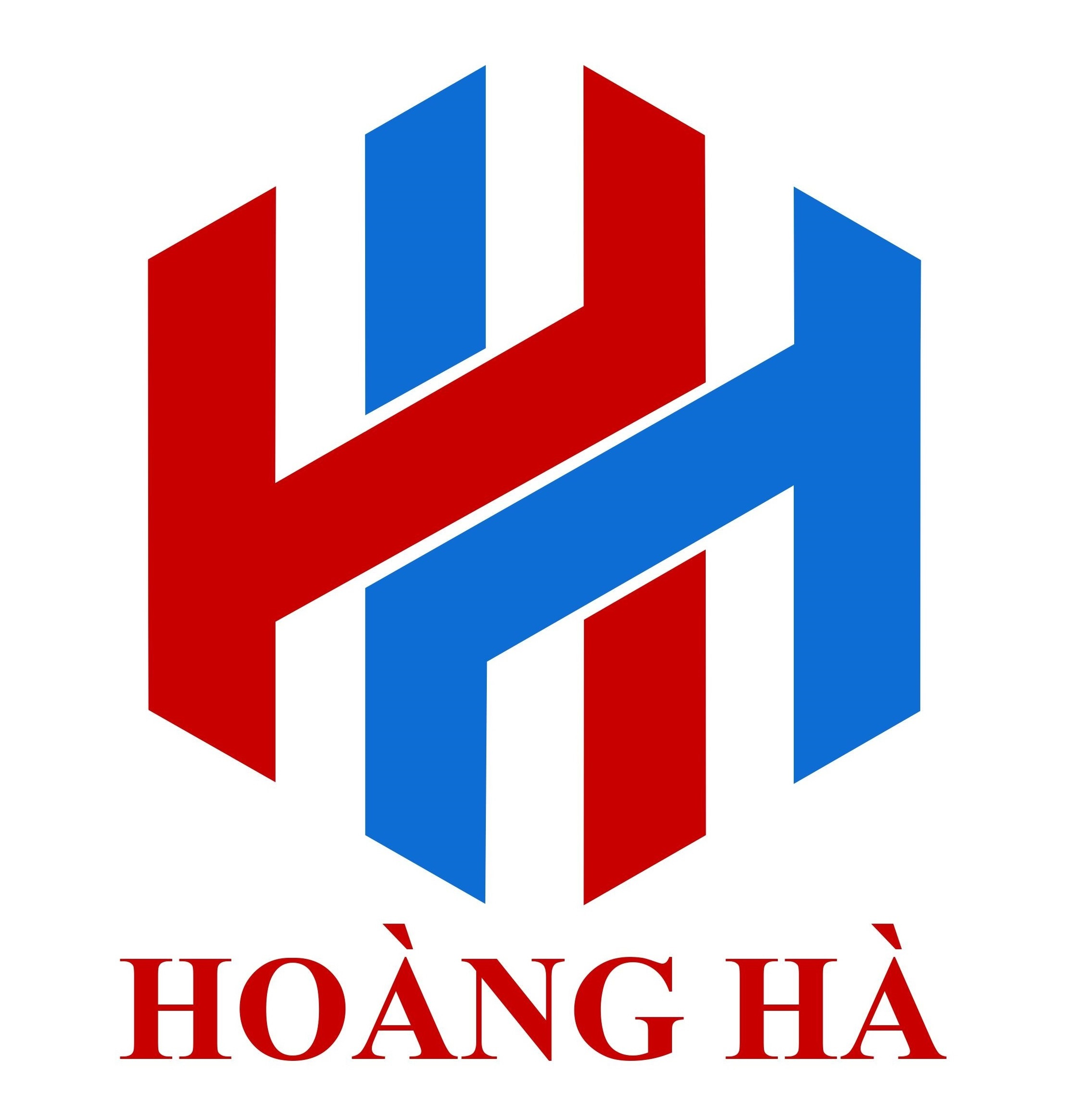 HOÀNG HÀ Lighting
