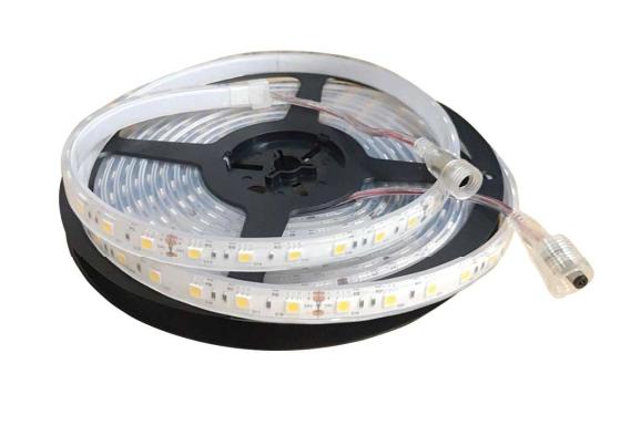 LED Dây Fawookidi